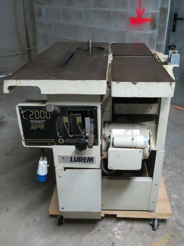 c2000-2.jpg