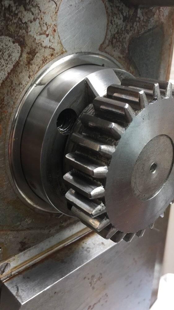 C685E02B-C890-4D40-A95B-BA94F964B407.JPG
