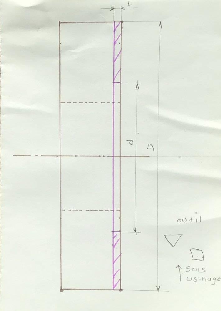 C7340E66-5454-4BF9-8B04-8539E2B1B59A.jpeg