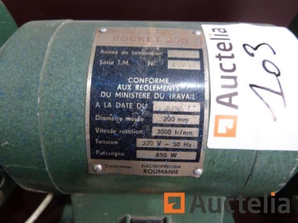 C73C09FE-BBB8-4A07-AFB8-F51BA665DFAA.jpeg