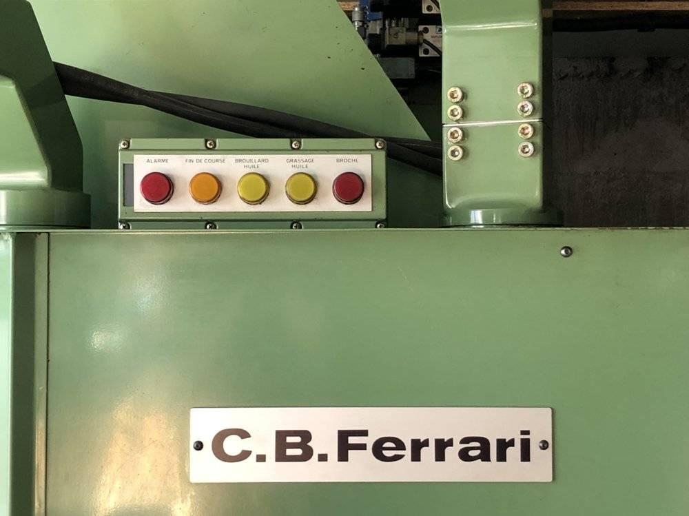 C8DF9306-D96A-486F-B603-7A13C2C163FA.jpeg