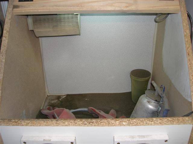 Cabine de sablage 09.JPG