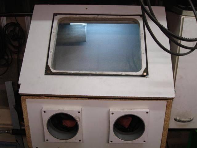 Cabine de sablage 11.JPG