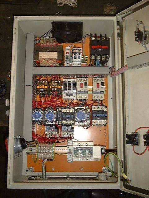 Câblage armoire3.jpg