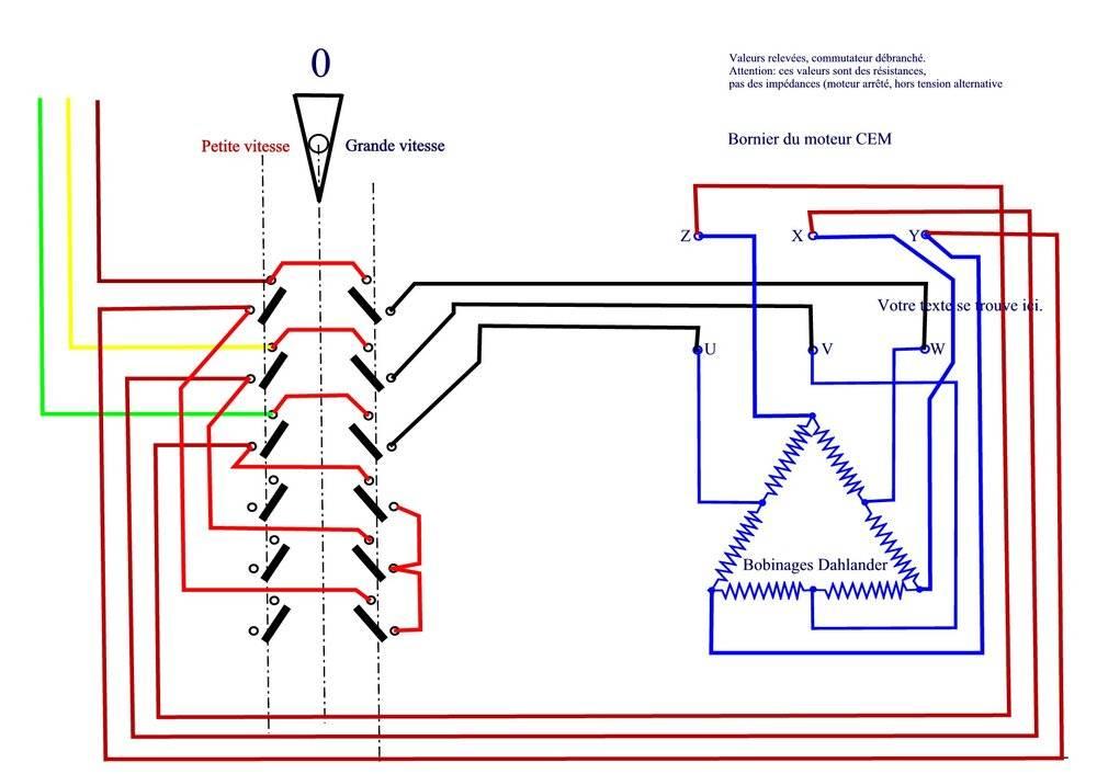 Cablage commutateur hexaphasé moteur CEM Dahlander.jpg