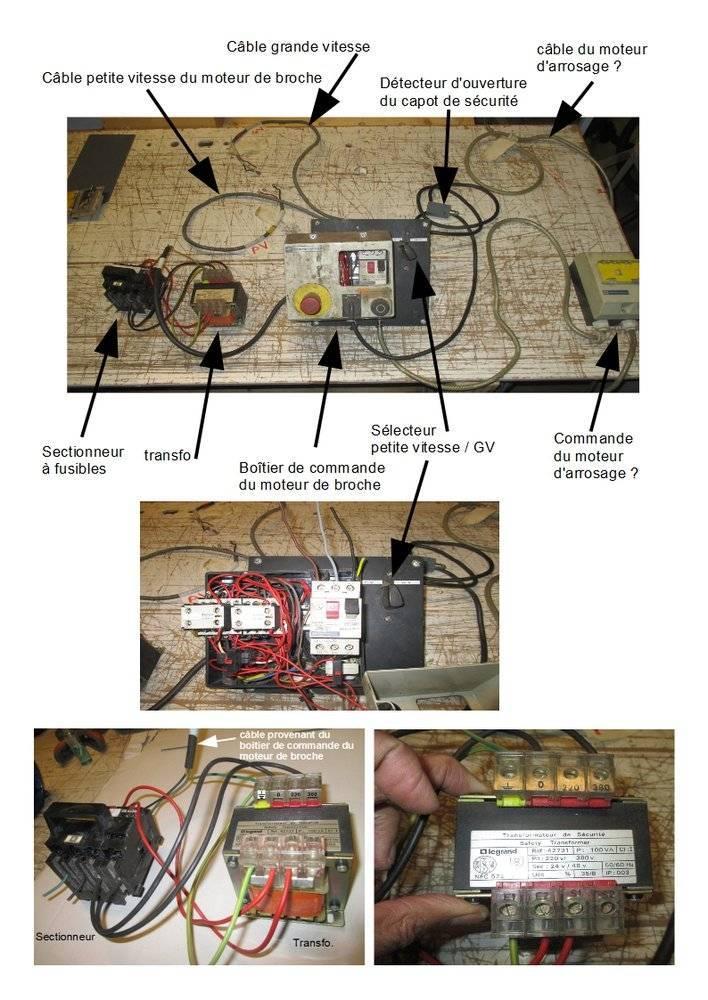 Cablage électrique annoté.jpg