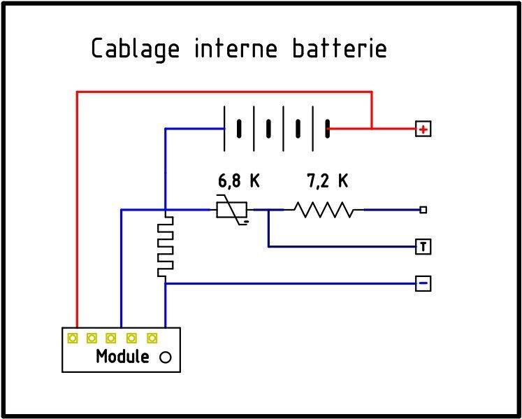 Cablage interne batterie perfo 00.jpg