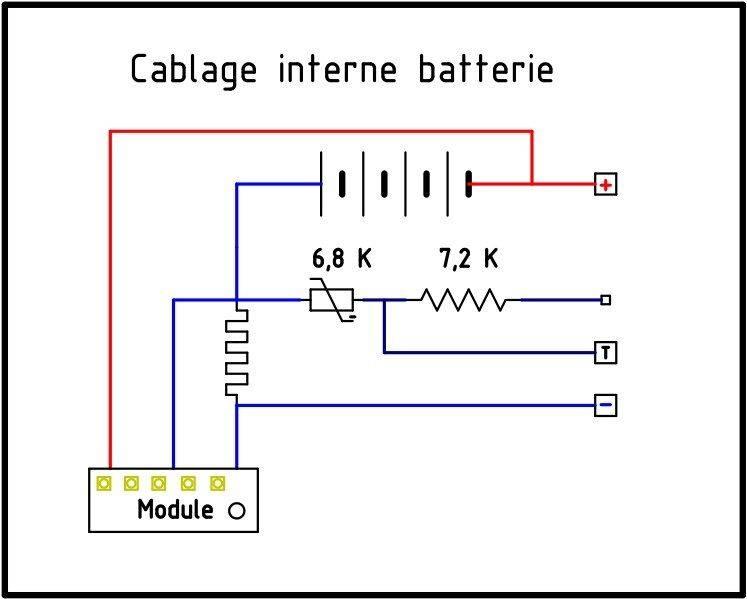Cablage interne batterie perfo 00.jpg