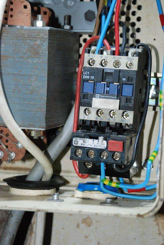 Câblage LC1   LR1 03.JPG