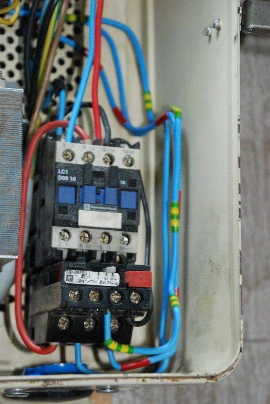 Câblage LC1   LR1 04.JPG