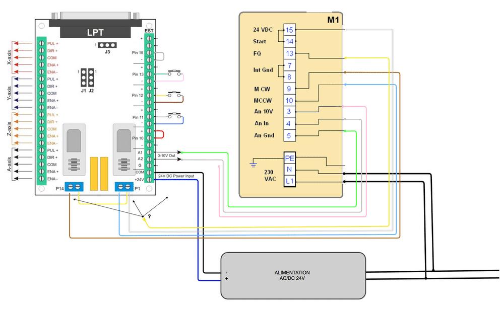 cablage-moteur-CNC-actuel-original.png