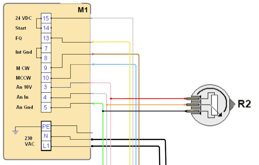 cablage-moteur-manuel-cnc-v0-1.png