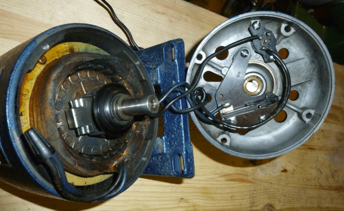 cablage moteur.png