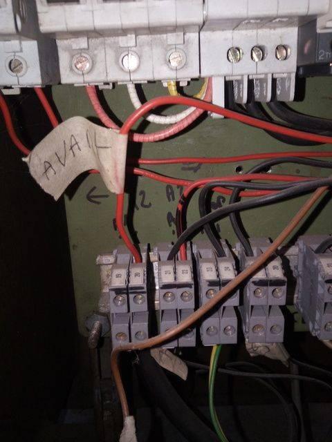 cablage relais contacteur.jpg