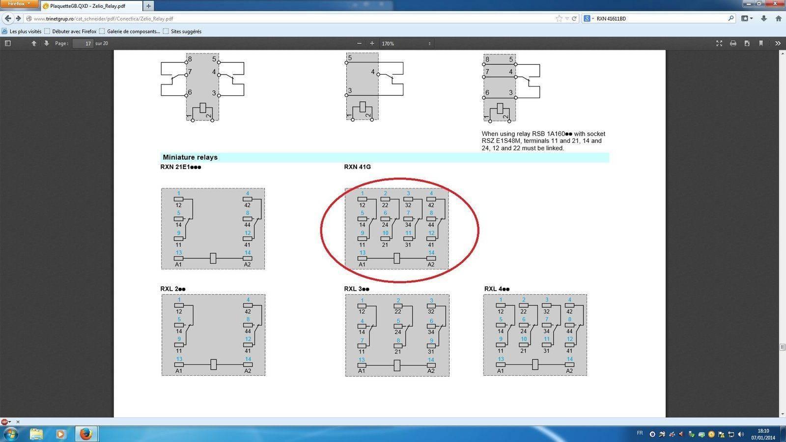 Câblage support relais.jpg