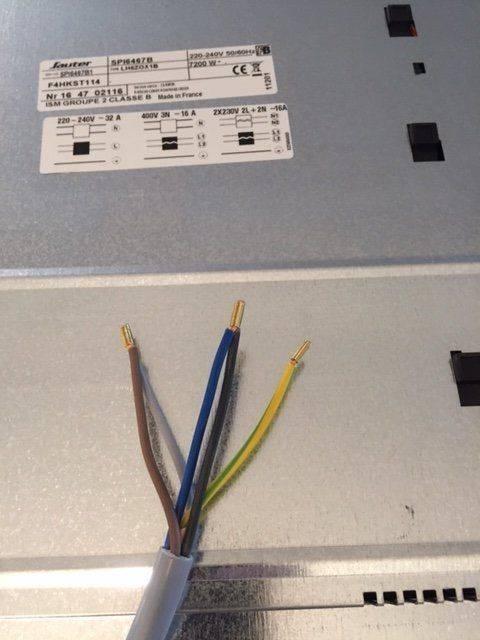 cable nouvelle plaque.JPG