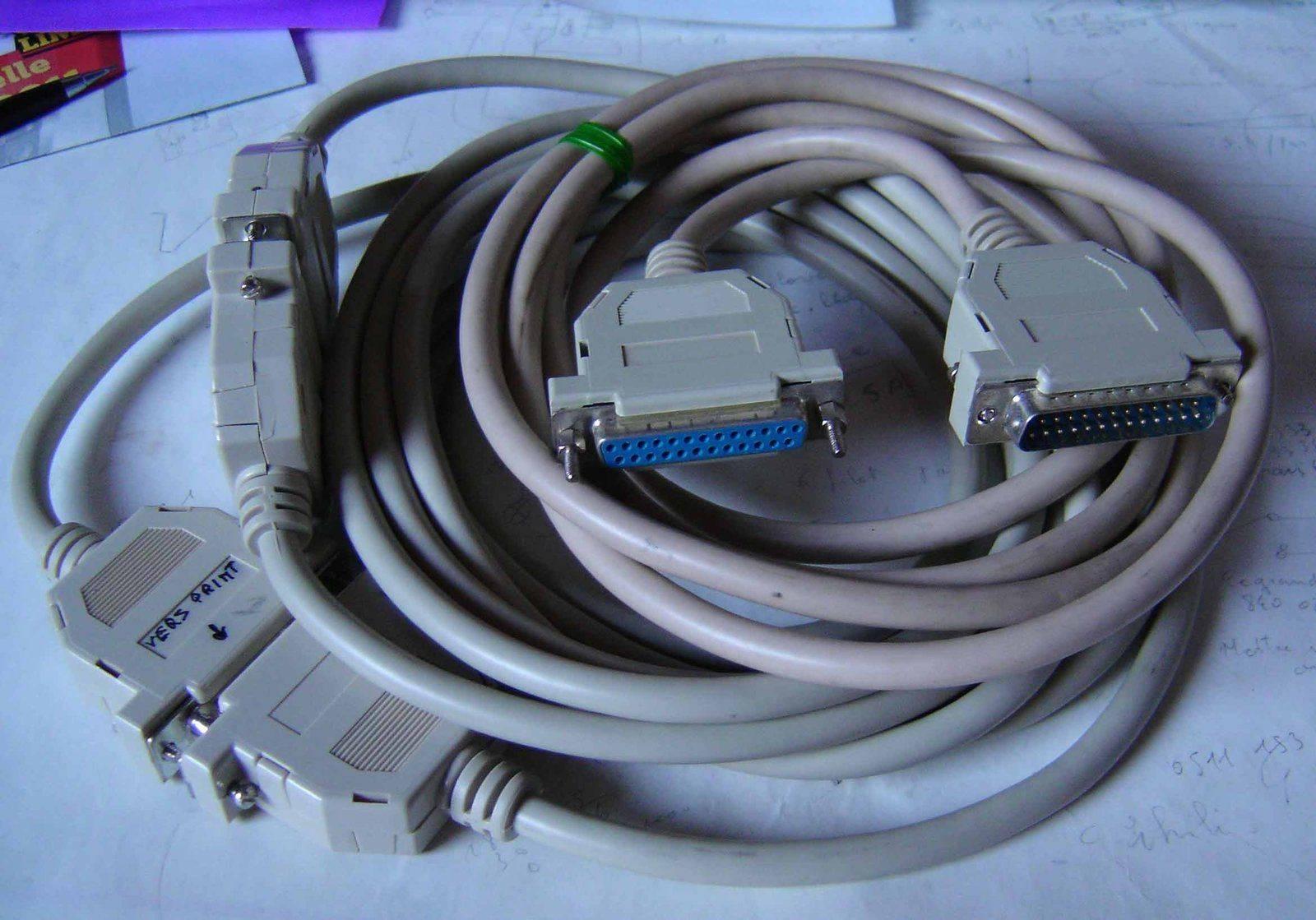 cableDB25MF.jpg
