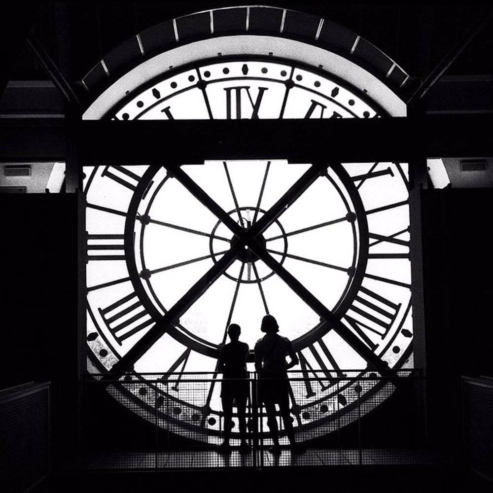 Cadran-gare-d-orsay.jpg