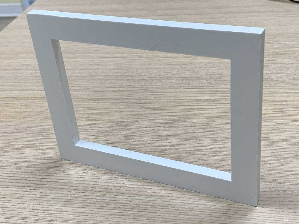 Cadre PVC expanse type forex.jpg