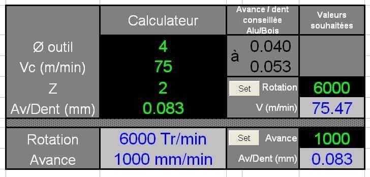 Calcul de paramètres de coupe - Page 2 Calc_vcoupe-jpg