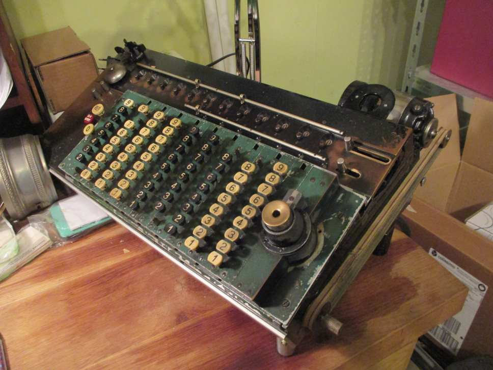 calculatrice 1.jpg