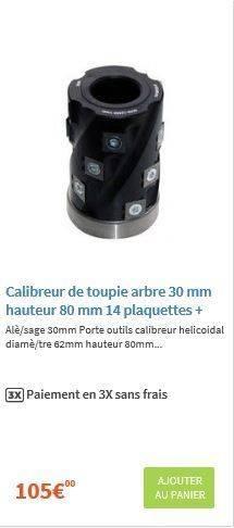 Calibreur.JPG