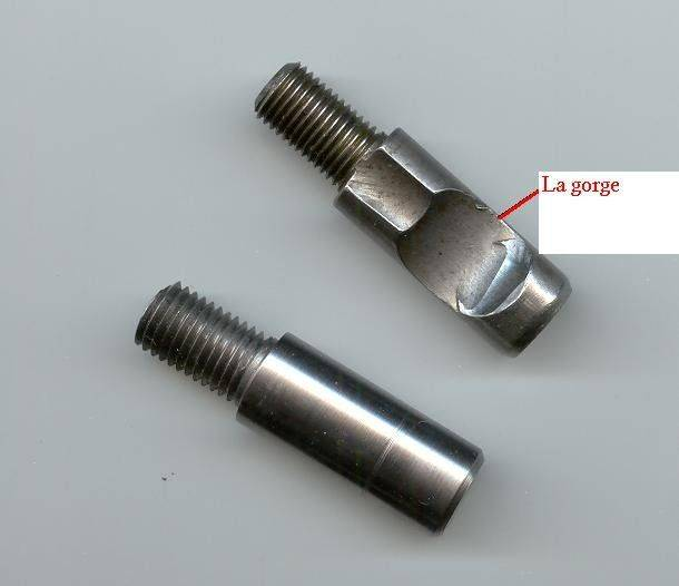 Cam lock n°2.JPG