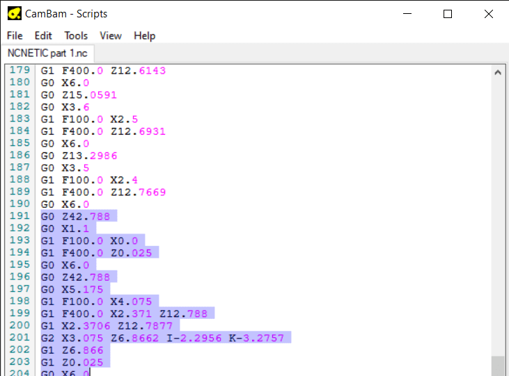 CamBam - Scripts 12_09_2021 08_52_04.png