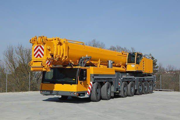 camion-grue-tout-terrain-400t.jpg