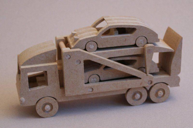 camion transport de voiture 800x600.jpg