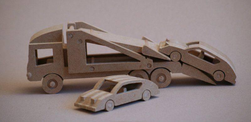 camion transport de voiture2 800x600.jpg