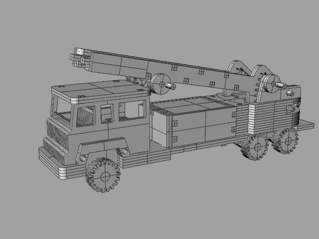 camion9.jpg