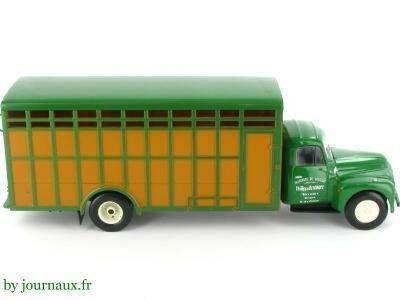 Camions-Altaya-04-b.jpg