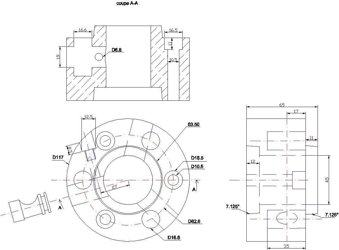 Camlock D1-4 3 vis final-Model.jpg