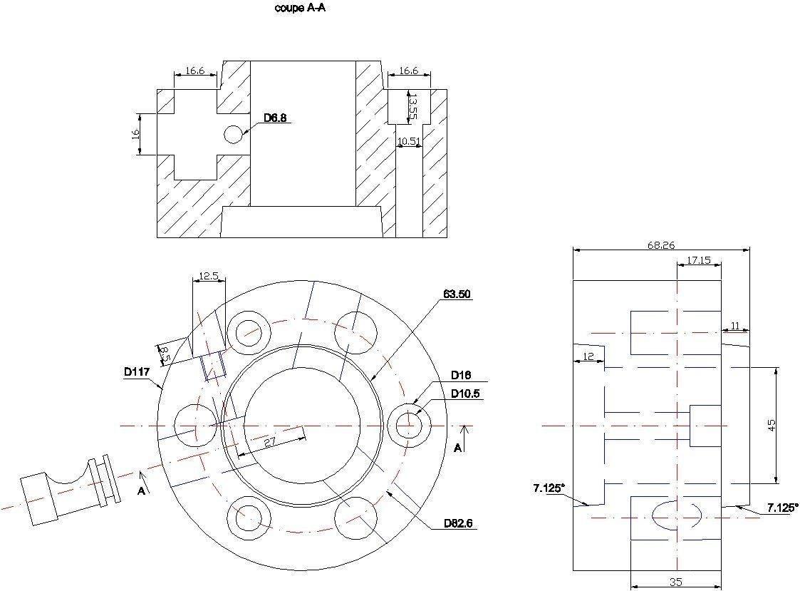 Camlock D1-4 3 vis-Model.jpg