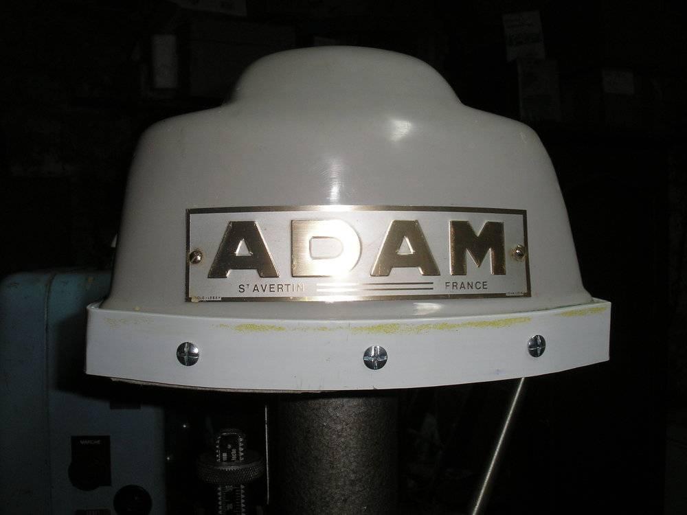 capot adam (2).JPG