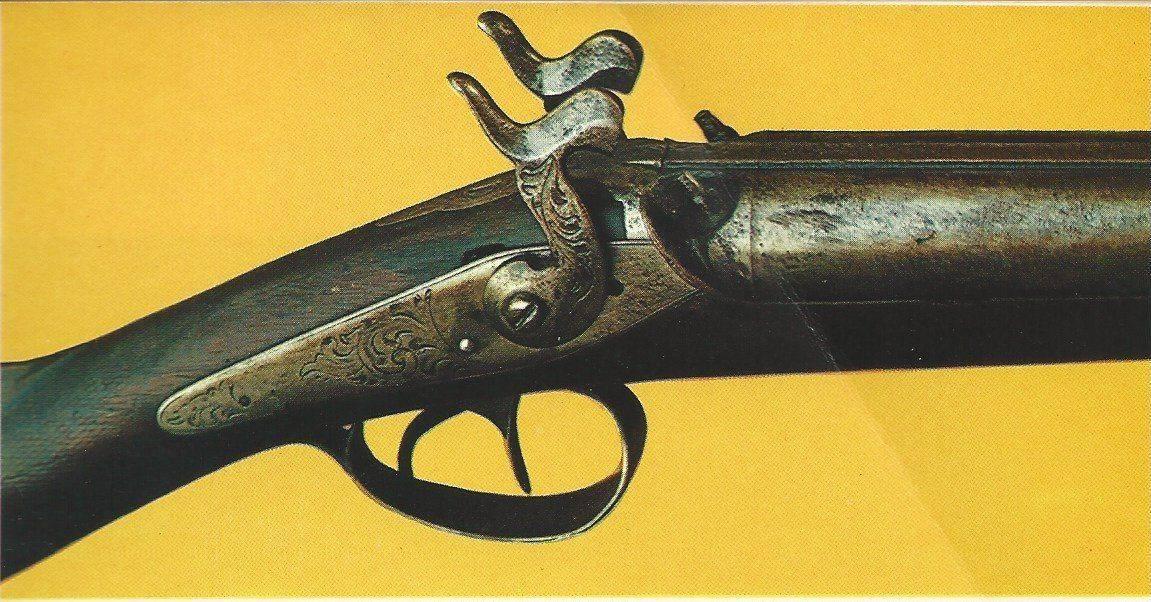 Capsule Platine 1850.jpg