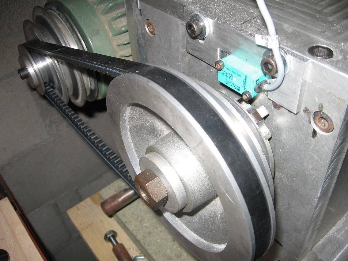 capteur tour 001a.JPG