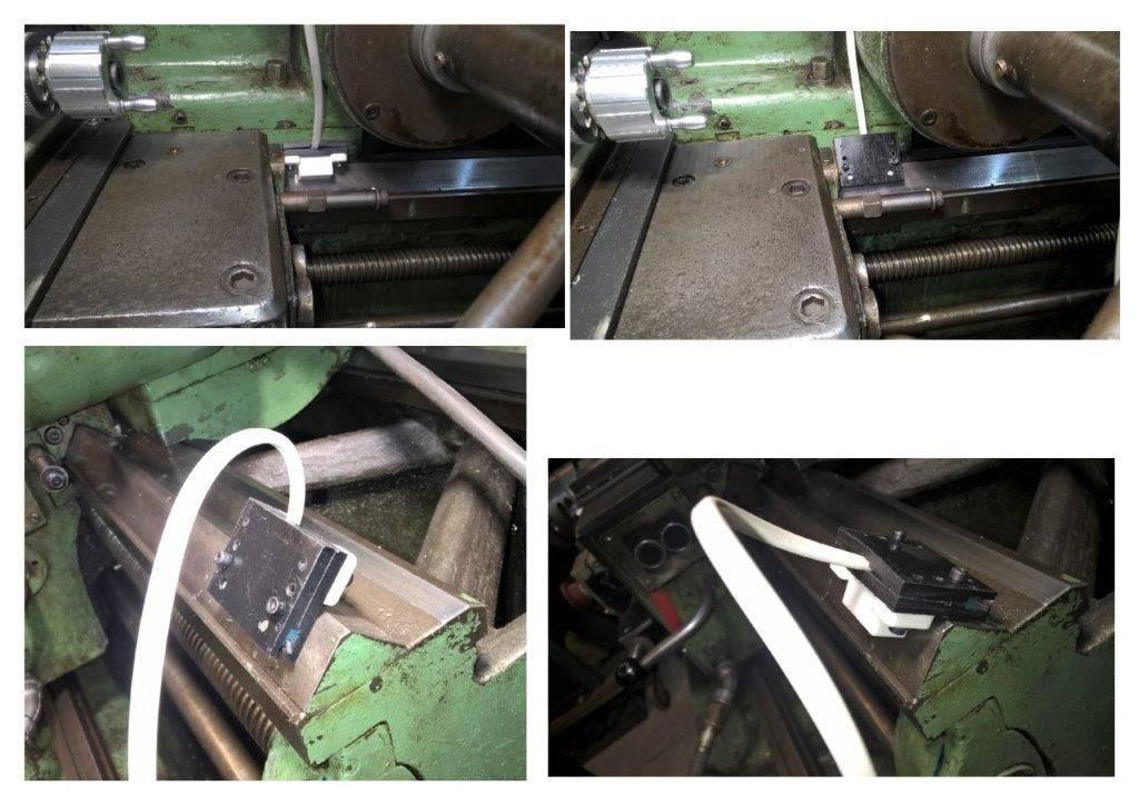 CapteurAR-Cable.jpg