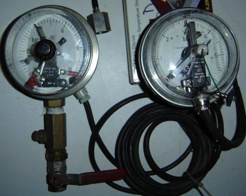 capteurs de pression.jpg