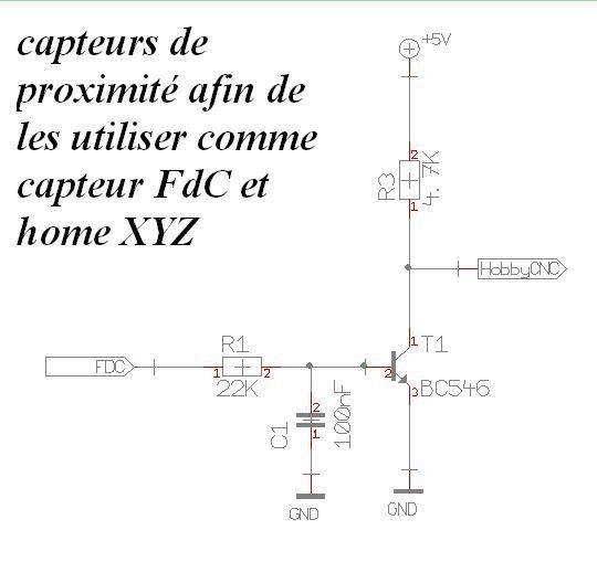 capteurs de proximité afin de les utiliser comme capteur FdC et home XYZ pour CNCPRO.JPG