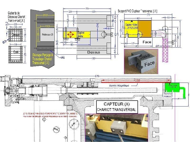 Capteurs DRO-Transversal.jpg