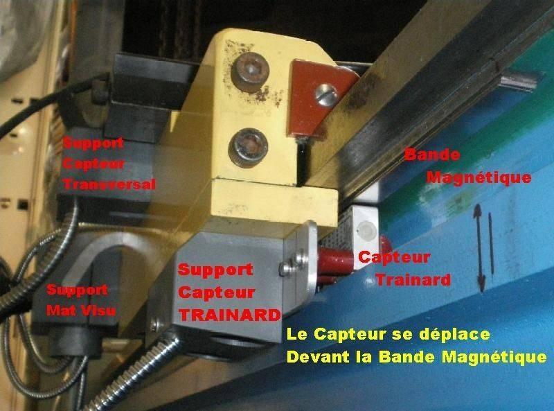Capteurs T & L.jpg