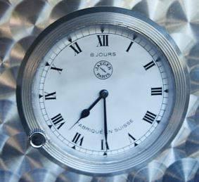Capture Bugatti 35 Horloge.JPG
