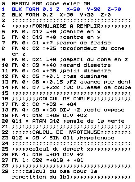 Capture cone exter ligne 0 a29.PNG