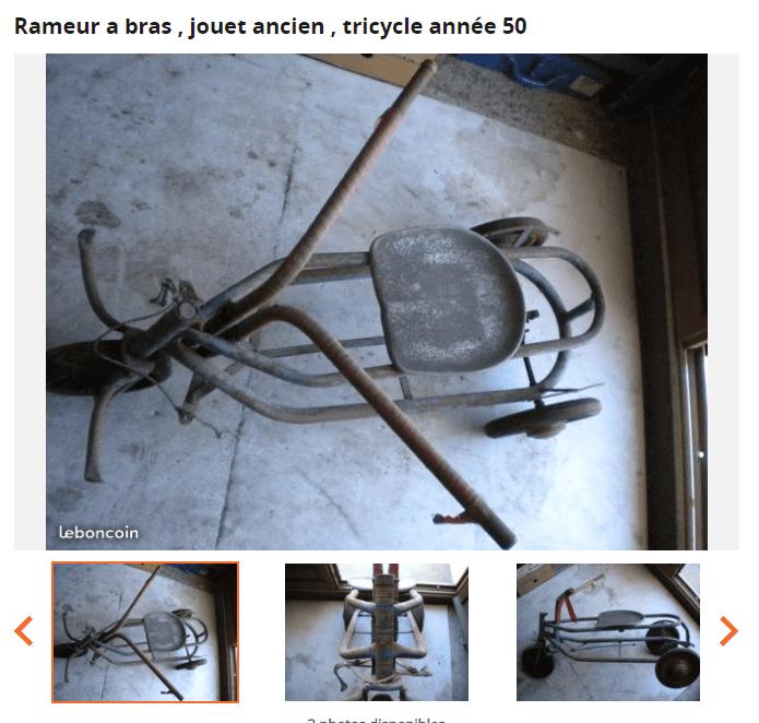 Capture cyclo rameur.PNG