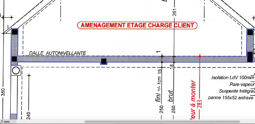 Capture d'écran 2019-05-01 à 11.16.28.png