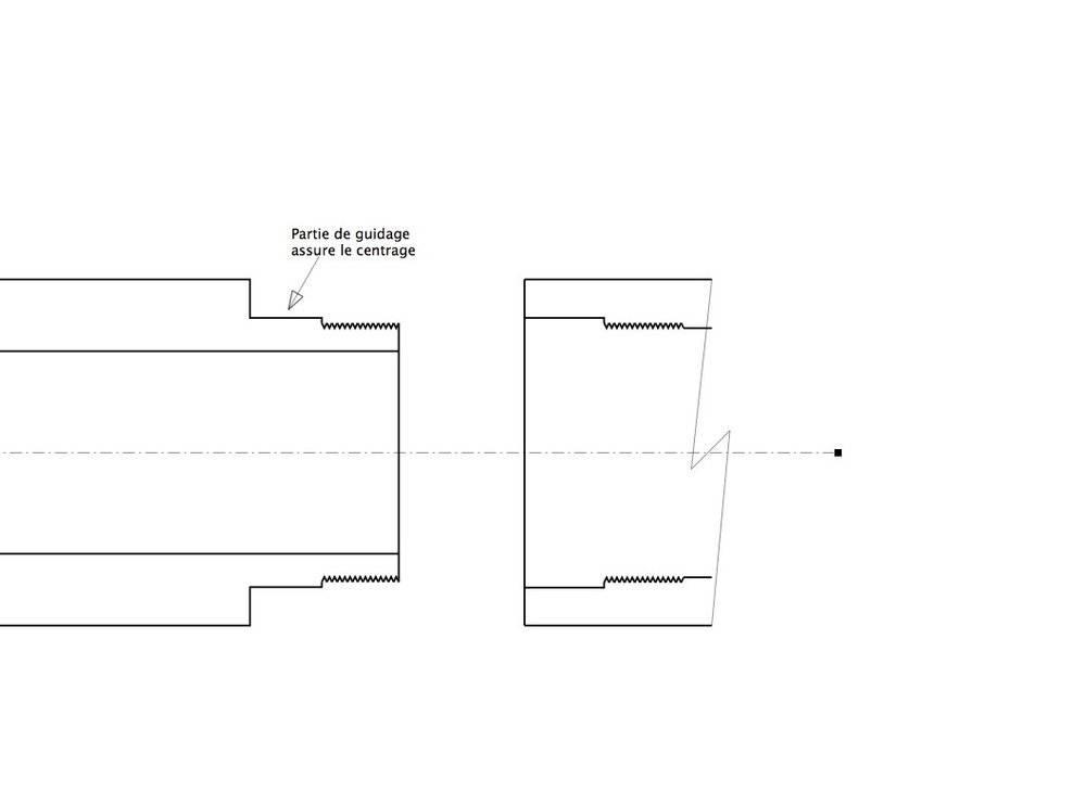 Capture d'écran 2020-04-25 à 01.19.48 (1).jpg