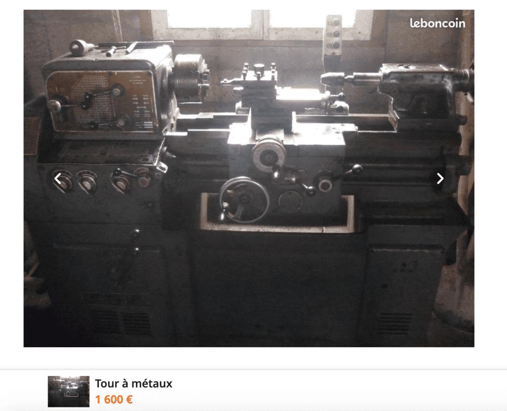 Capture d'écran 2020-11-18 à 20.16.42.png