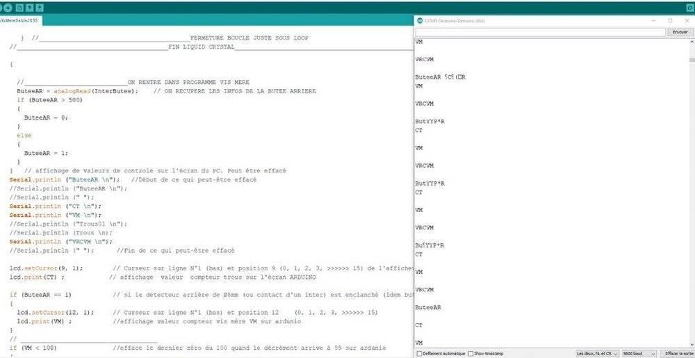 Capture d'écran (1187).jpg